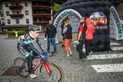 Enjoy Passo GAVIA 2 - JuriBa-0017