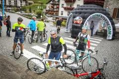 Enjoy Passo GAVIA 2 - JuriBa-0028
