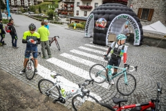 Enjoy Passo GAVIA 2 - JuriBa-0029