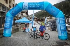 Enjoy Passo GAVIA 2 - JuriBa-0069