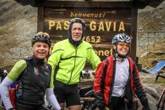 Enjoy Passo GAVIA 2 - JuriBa-0249