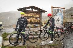 Enjoy Passo GAVIA 2 - JuriBa-0292