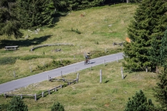 Enjoy-Mortirolo-8561