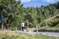 Enjoy-Mortirolo-8658