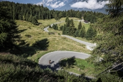 Enjoy-Mortirolo-9044
