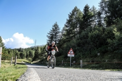 Enjoy-Mortirolo-9061