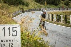 Enjoy Passo Stelvio - JuriBa-9368