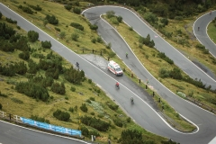 Enjoy Passo Stelvio - JuriBa-9390