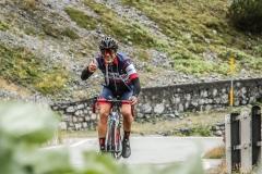 Enjoy Passo Stelvio - JuriBa-9409