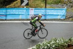 Enjoy Passo Stelvio - JuriBa-9434