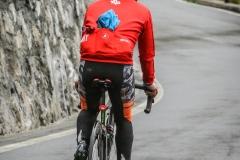 Enjoy Passo Stelvio - JuriBa-9458