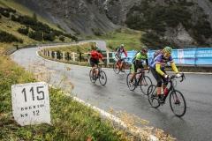 Enjoy Passo Stelvio - JuriBa-9470