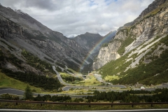 Enjoy Passo Stelvio - JuriBa-9486