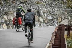 Enjoy Passo Stelvio - JuriBa-9499