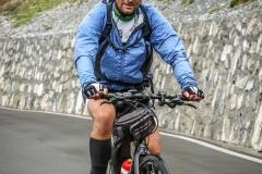 Enjoy Passo Stelvio - JuriBa-9504