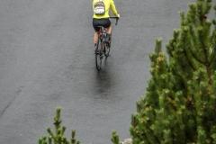 Enjoy Passo Stelvio - JuriBa-9514