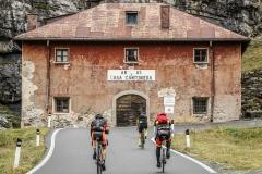 Enjoy Passo Stelvio - JuriBa-9521
