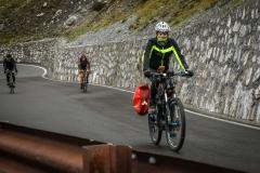 Enjoy Passo Stelvio - JuriBa-9524