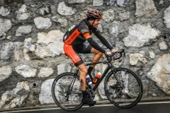 Enjoy Passo Stelvio - JuriBa-9528