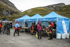 Enjoy Passo Stelvio - JuriBa-9529