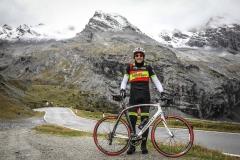 Enjoy Passo Stelvio - JuriBa-9533
