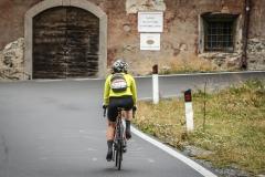Enjoy Passo Stelvio - JuriBa-9539