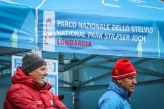 Enjoy Passo Stelvio - JuriBa-9550
