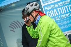 Enjoy Passo Stelvio - JuriBa-9554