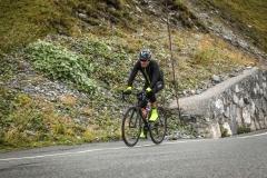 Enjoy Passo Stelvio - JuriBa-9566
