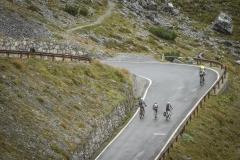 Enjoy Passo Stelvio - JuriBa-9573