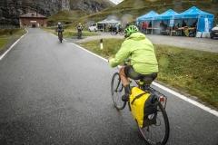 Enjoy Passo Stelvio - JuriBa-9576