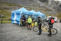 Enjoy Passo Stelvio - JuriBa-9588-2