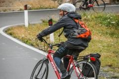 Enjoy Passo Stelvio - JuriBa-9588