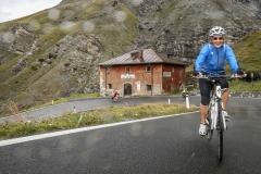 Enjoy Passo Stelvio - JuriBa-9610