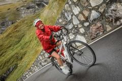 Enjoy Passo Stelvio - JuriBa-9614