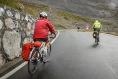 Enjoy Passo Stelvio - JuriBa-9615