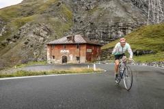 Enjoy Passo Stelvio - JuriBa-9620-2