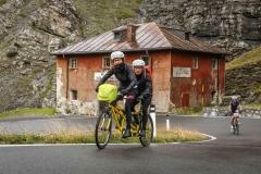 Enjoy Passo Stelvio - JuriBa-9624