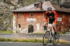 Enjoy Passo Stelvio - JuriBa-9629