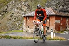 Enjoy Passo Stelvio - JuriBa-9630
