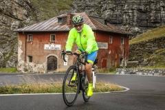 Enjoy Passo Stelvio - JuriBa-9634-2