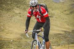 Enjoy Passo Stelvio - JuriBa-9634