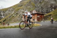 Enjoy Passo Stelvio - JuriBa-9641