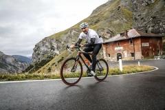 Enjoy Passo Stelvio - JuriBa-9642