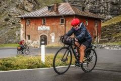 Enjoy Passo Stelvio - JuriBa-9643-2