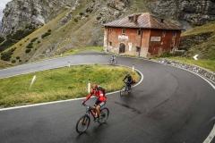 Enjoy Passo Stelvio - JuriBa-9646