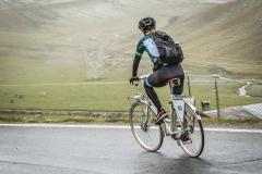 Enjoy Passo Stelvio - JuriBa-9662