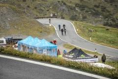 Enjoy Passo Stelvio - JuriBa-9664