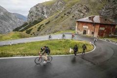 Enjoy Passo Stelvio - JuriBa-9669
