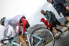 Enjoy Passo Stelvio - JuriBa-9699-2